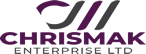 Chrismak Enterprise Limited